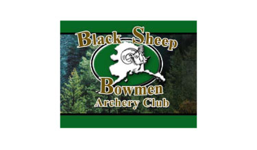 Blacksheep_bowman