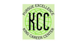 King_center