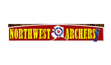 NW_archers