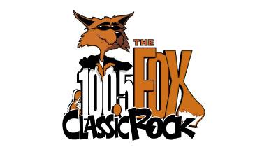 100Fox