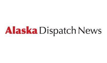 AK_Dispatch