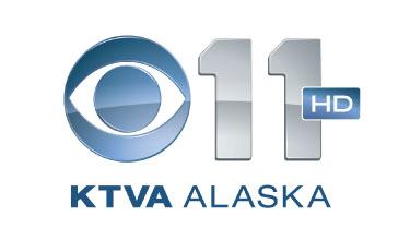 KVAL_Alaska