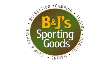 bj-sporting-goods